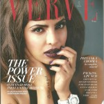 Verve cover-June