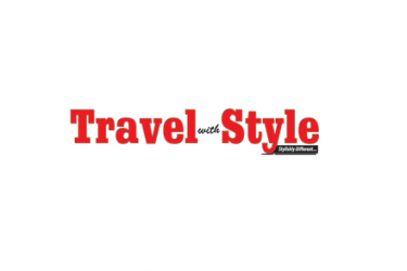 The Land of Islands – Travel With Style