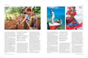 outlook-traveller-july-2016-cover-story_mauritus_page_3
