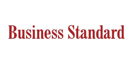 Business Standard - India News, Latest News Headlines, BSE ...