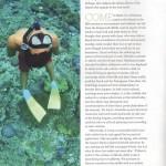 bali-exotica_page_03-copy