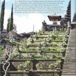 bali-exotica_page_05-copy