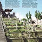 bali-exotica_page_06-copy