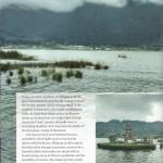 bali-exotica_page_07-copy