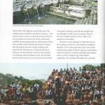 bali-exotica_page_09-copy