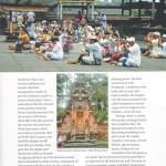 bali-exotica_page_10-copy