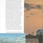 bali-exotica_page_11-copy