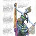 bali-exotica_page_14-copy
