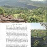 bali-exotica_page_15-copy