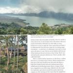 bali-exotica_page_16-copy