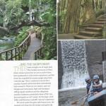 bali-exotica_page_19-copy
