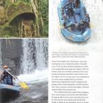 bali-exotica_page_20-copy