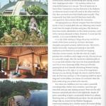 bali-exotica_page_21