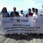 ta-from-delhi-1-copy