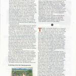 Outlook pg 0111