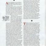 Outlook pg 012