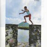 Outlook pg 013