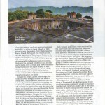 Outlook pg 016