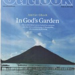Outlook pg Cover