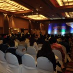 Indonesia Sales Mission - Delhi