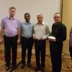 MK Annual Event Chennai 03