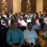 MK Annual Event Chennai 04