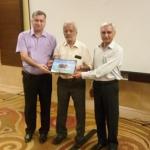 MK Annual Event Chennai