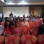 MTPA Agents Seminar Indore 02
