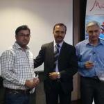 MTPA Agents Seminar Indore 03