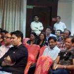 MTPA Agents Seminar Indore 04