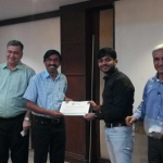 MTPA Agents Seminar Indore 05