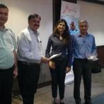 MTPA Agents Seminar Indore 06