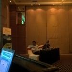 MTPA Agents Seminar Raipur 02