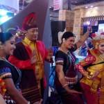 OTM Mumbai 02