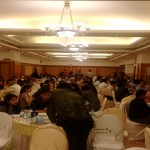 Indonesia Sales Mission - Mumbai