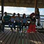 Mauritius - Wedding Planners FAM Trip