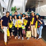 Mauritius - Wedding Planners FAM Trip