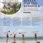 Travel n Leisure - March 2017
