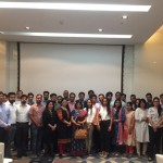 VITO Delhi and Accor - Agents Seminar