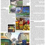 The Economic Times - Travel Guide