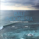 Condenast Traveller - Destination Wedding Guide - Indonesia