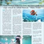 Travel Trade Journal