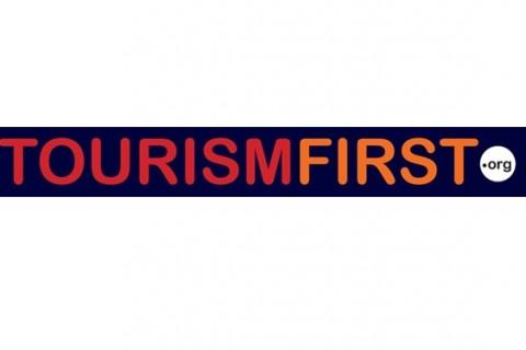 Mauritius – a five star golf retreat