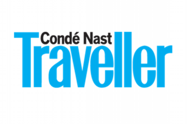 CondeNast Traveller – Bay View