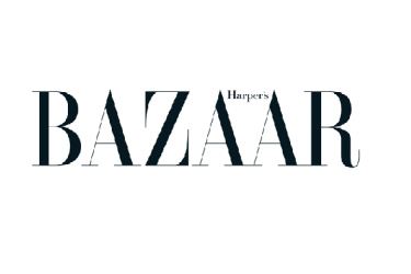 Black Book by Harpers Bazaar – The Escape