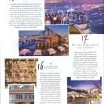 Harpers Bazar 1