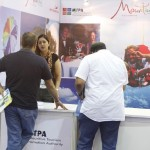 Mtpa Pune Image 1