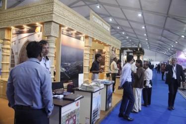 Mauritius Tourism Promotion Authority Participated in IITM, Pune