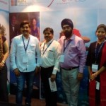 Mtpa Pune Image 7