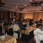 Agent Seminar Chandigarh 4